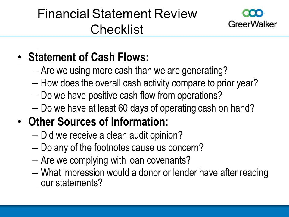 literature review of cash flow in finance Keywords: financial statement reporting cash flow sme ifrs jel codes:   concerning the cash-flow statement in smes in romania 2  literature review.