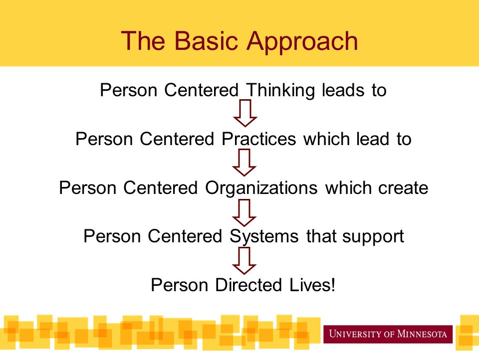 understand person centered approaches in adult Unit 7: understand person-centred approaches in adult social care settings ba029952 – specification – edexcel btec level 2 certificate in preparing to work in adult social.