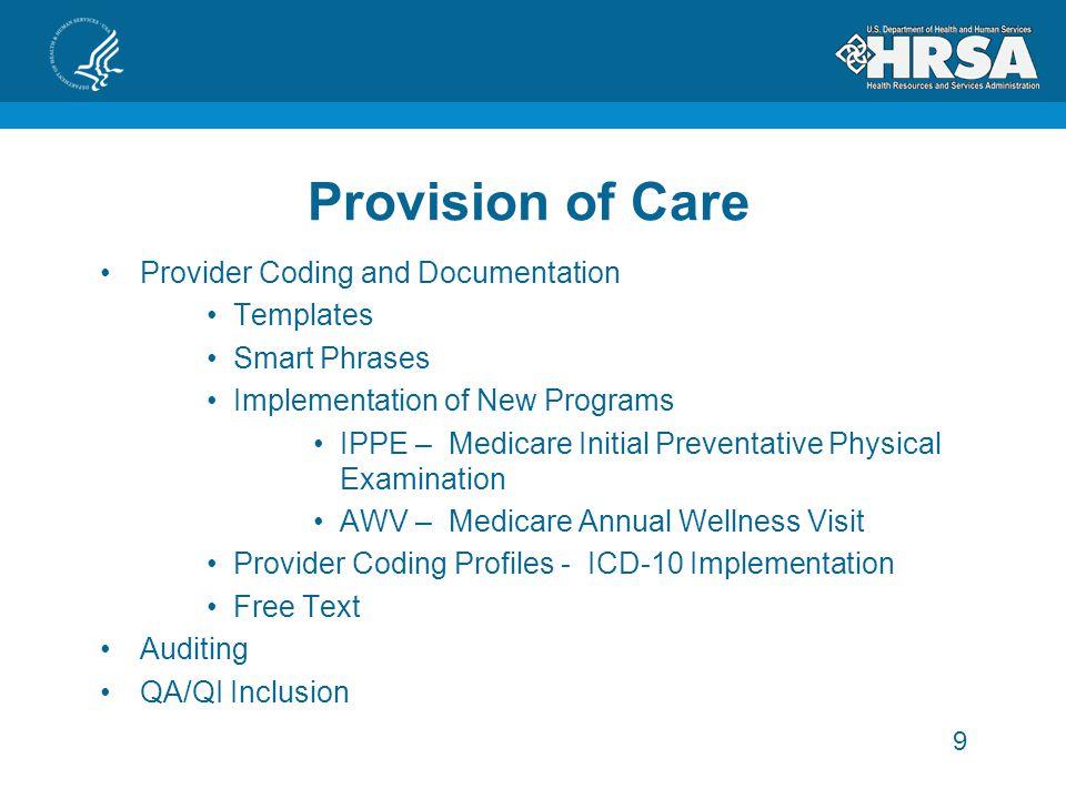 Medicare Wellness Exam Template Choice Image - Templates Design Ideas