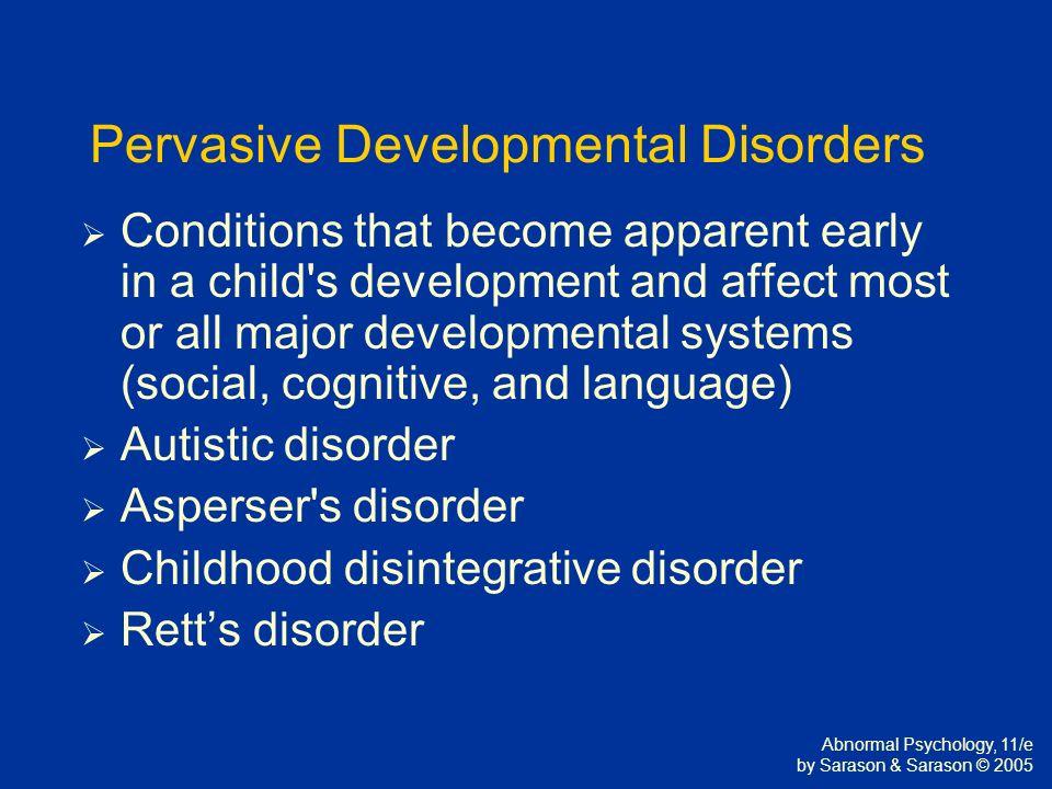 definition of developmental psychology pdf