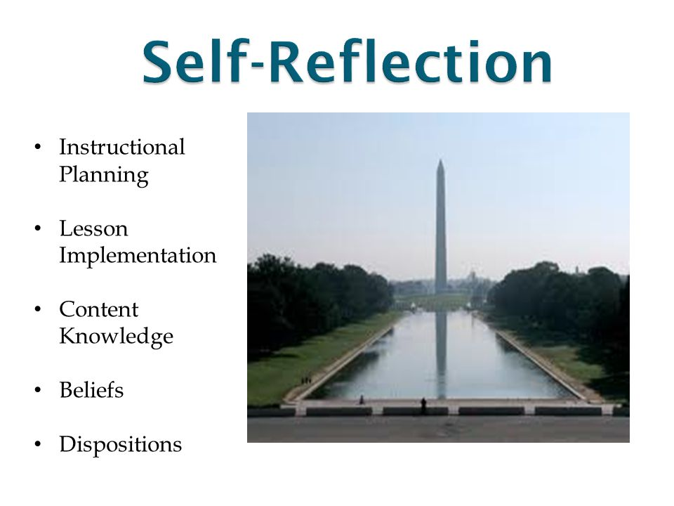 self reflection and action planning You should also check, with your department or personal tutor, if there are planning materials specific to your discipline or course initial action plan (you can use.