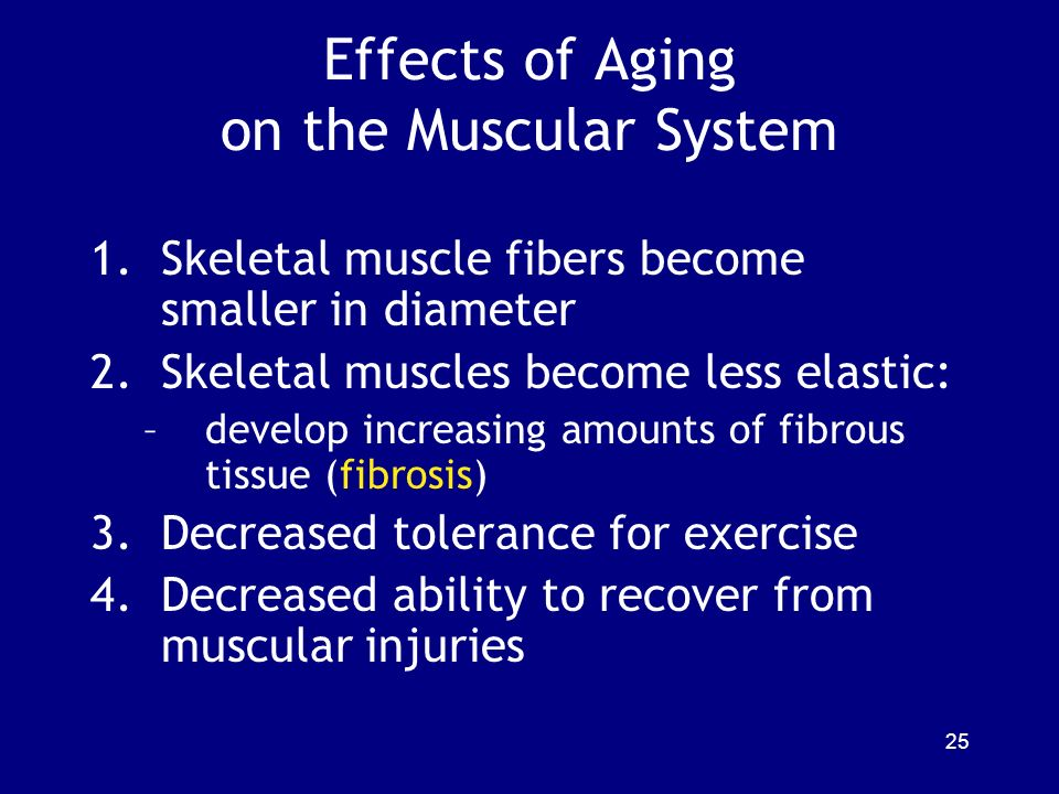 skeletal and muscular system relationship Functions of the skeletal system: your skeletal system provides a living structure for your body strong bones, including the vertebrae of your spine.