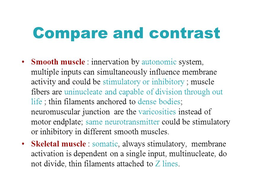 compare and contrast on fibers Different fibers have different characteristics you may already know a lot of them just by handling them in your knitting,  shrinkage - compare to a rubber band.
