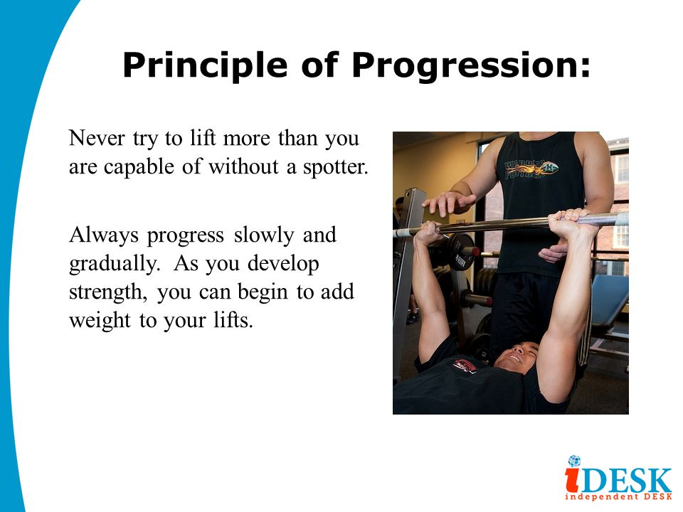 Muscular Fitness Strength Endurance Ppt Video Online
