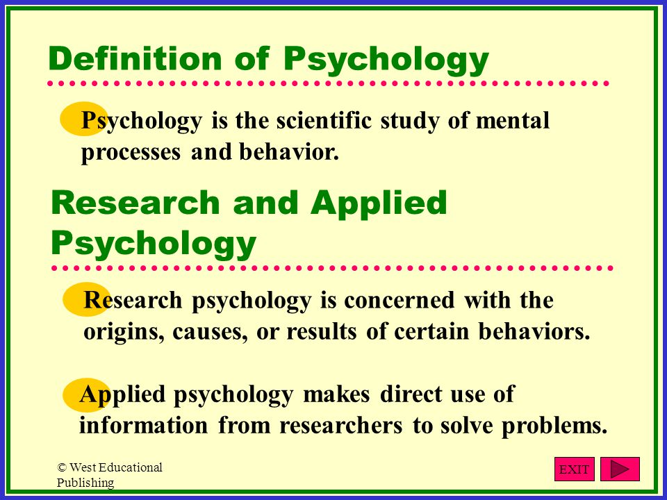 the definition and determinants of personality psychology essay Personality theories introduction in psychology, personality can be described as the the patterns of behavior, thought, and emotion unique to an individual, and the ways they interact to help or hinder the adjustment of a person to other people and situations (personality, 2012.