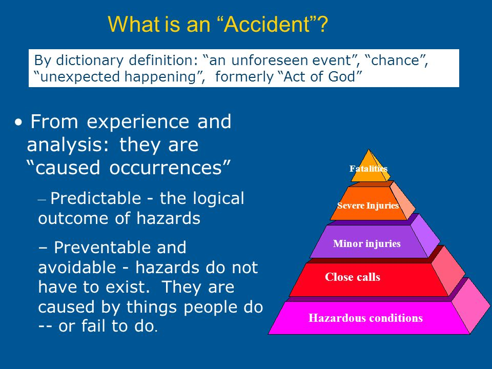 describe an accident Sample essay on an accident for school and college students accidents or mishaps keep happening every day and every now and then some mishaps are unnoticeable or are a nuisance, others get serious and unavoidable one trips and falls while looking at a poster, other clashes into a pole, still .