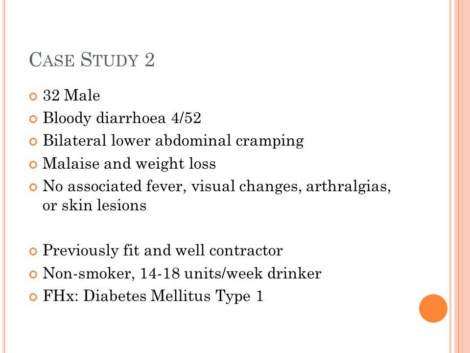 sample apa case study paper