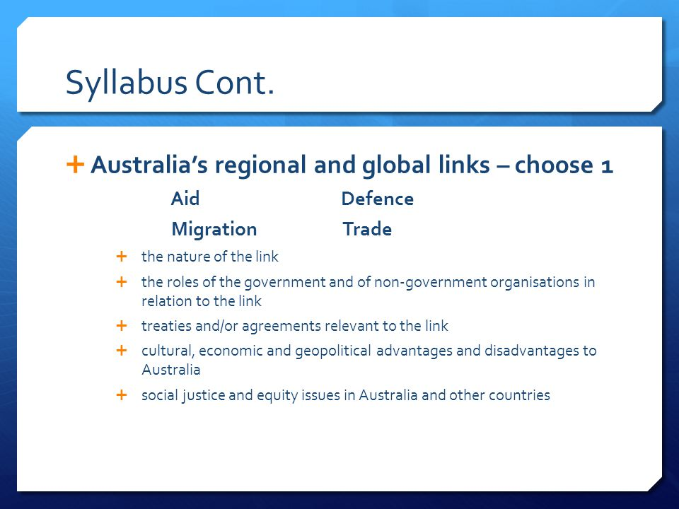 advantages and disadvantages of regional trade for australia 2017-04-03 regional trade agreements: an introduction regional trade agreements and the wto regional trade agreements (rtas) are a key fixture in international trade relations over the years rtas have not only increased in.