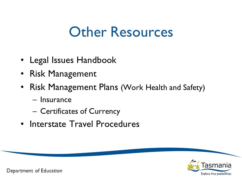 impact of legal issues on management planning Issues that are important, both from an academic perspective (that is, intellectually interesting), and from a practical perspective (that is, useful for improving the quality of police organizations and police performance.