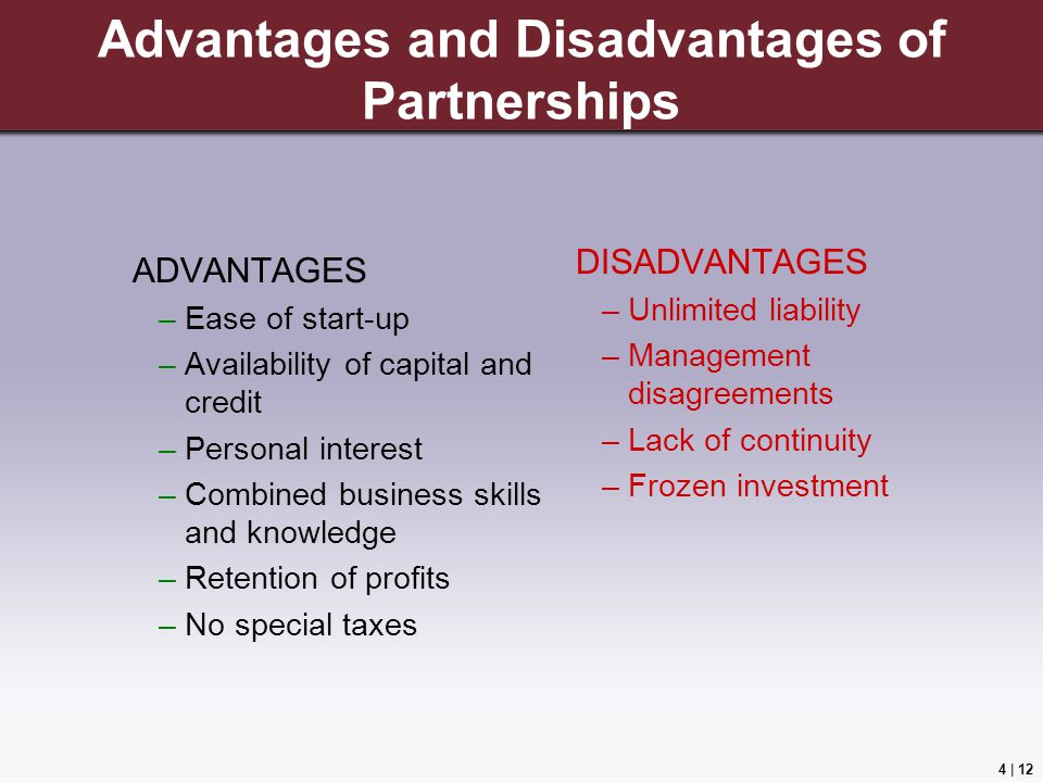 Forming A Regional Trade Agreement Advantages And Disadvantages