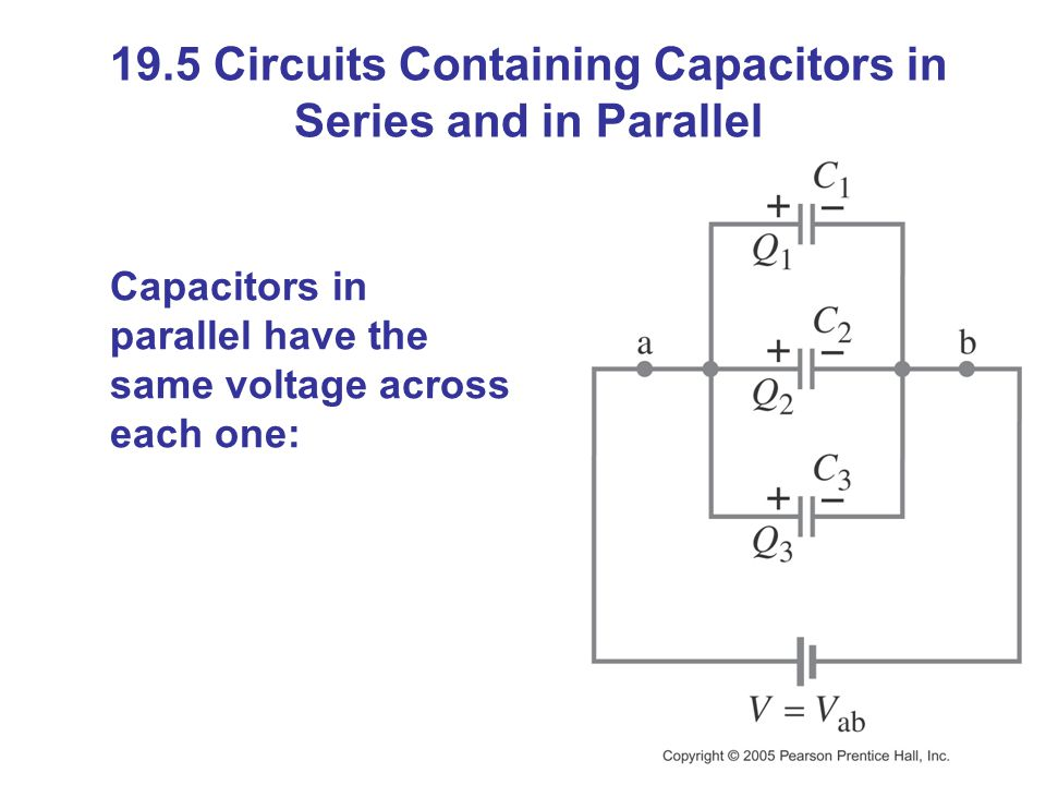 chapter 19 dc circuits ppt
