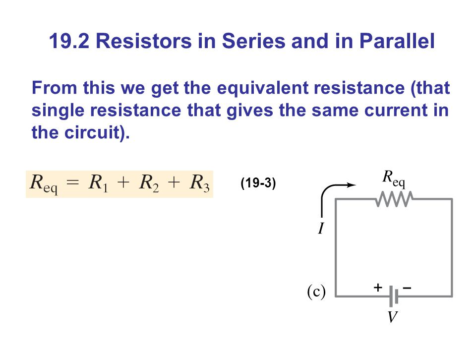 resistance conclusion Lab 4 - charge and discharge of a capacitor introduction r is the circuit resistance, and c is the capacitance of the capacitor from this expression you can see that charge builds up exponentially during the charging process see fig 2(a.