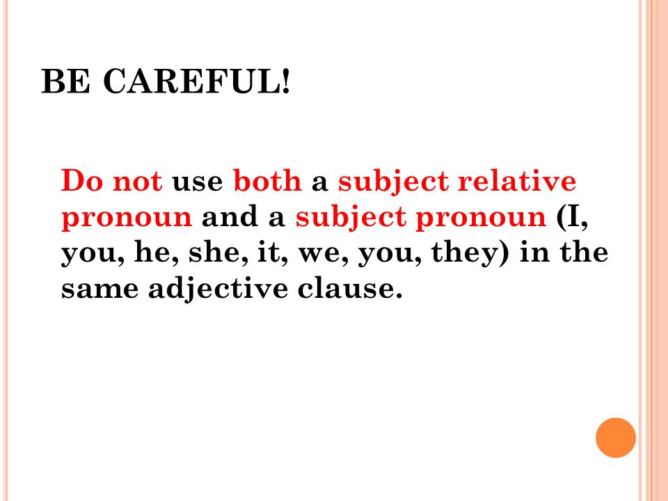 be careful of the hidden clause Many potential problems can be avoided through careful drafting of joint-defense agreements clauses to consider include: a disclaimer of any actual attorney-client relationship between an attorney and client other than the pre-existing client of that attorney, and that no such relationship will be deemed to arise by implication (important to.