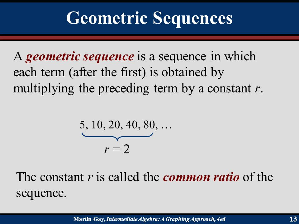 explain sequence and rate of each The y-axis unit is n error rate per base  ttaacgna and ttacgnac are  examples of dna sequences to explain how the flow chart works.