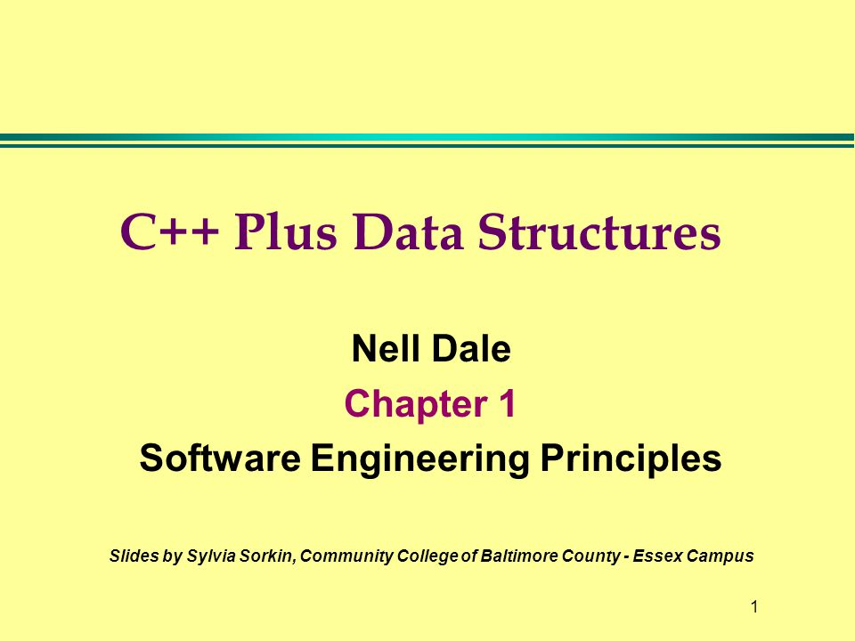 Data structures using c++ 2e chapter 6 recursion. Ppt download.