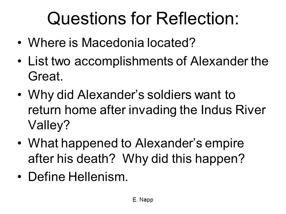 how did alexander the great impact tue mediterranean world Our mission provide an independent forum for those who dare to read, think, speak, and write to advance the professional, literary, and scientific understanding of sea power and other issues critical to global security.