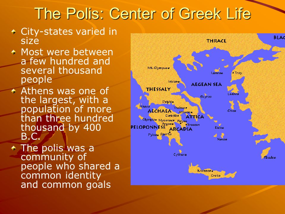 comparison of the roman republic to the greek polis Greco-roman religion and philosophy  each greek polis,  plato's the republic is the most influential single text from greco-roman philosophy.