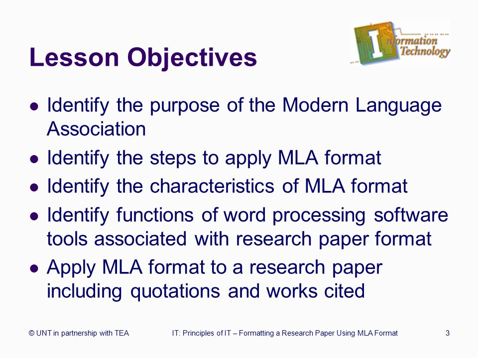mla handbook for writers of research papers fourth edition