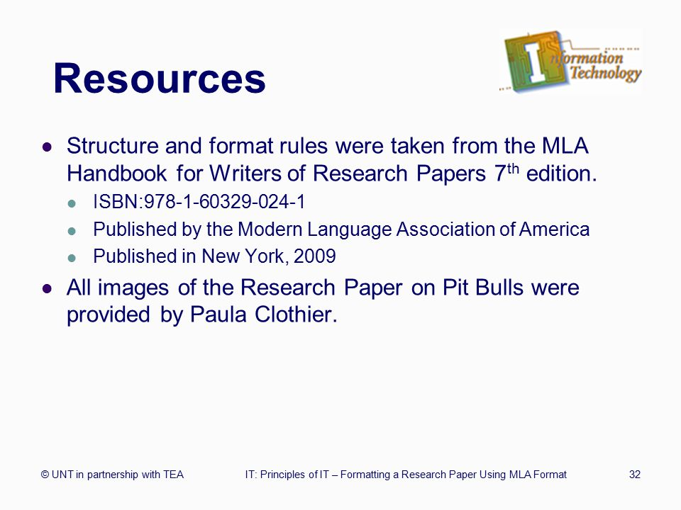 mla research paper 2009 Mla research paper 2009 - let specialists do their responsibilities: receive the required essay here and wait for the best score stop receiving unsatisfactory grades.