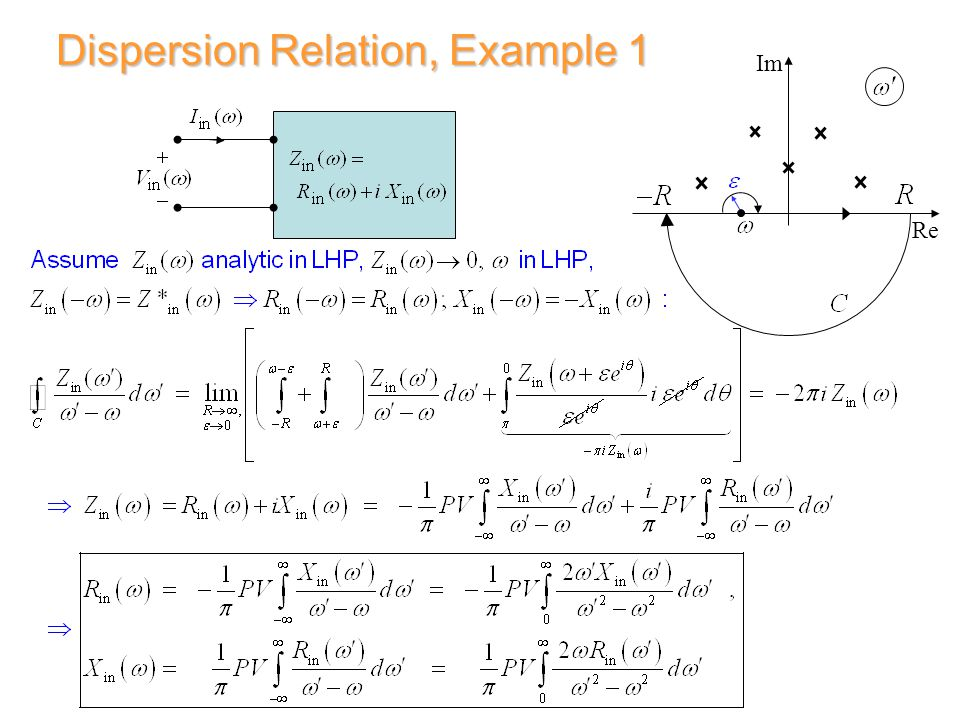 example of number relation problem Essays - largest database of quality sample essays and research papers on example of number relation problem.
