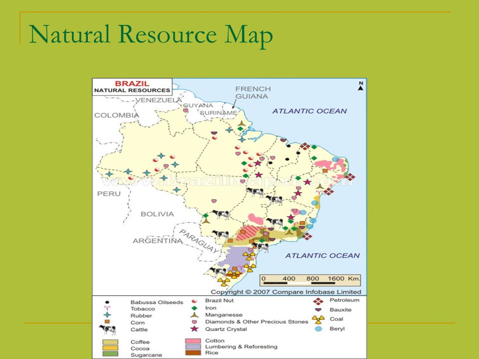 Presented By V Martinez Ppt Video Online Download - Argentina map natural resources