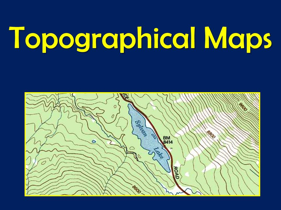 Topographical Maps. on lake contour maps, dnr lake maps, hume lake california hunting maps, texoma topography maps, national geographic maps, aerial lake maps, satellite lake maps, europe lake maps, tennessee river navigation chart maps, campground site maps, gps lake maps, navionics lake maps, usgs lake maps, best 2014 lake fork tx maps,
