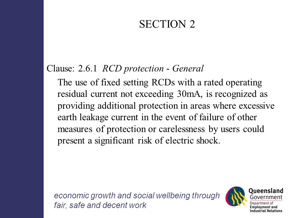 Wiring rules information seminar ppt download 27 section greentooth Choice Image
