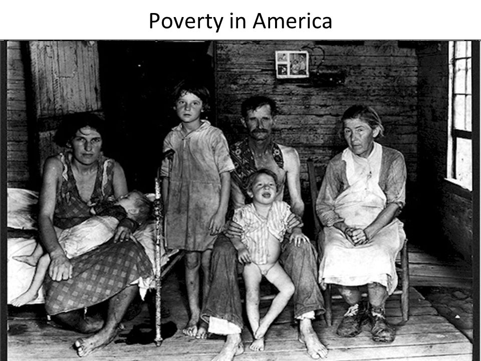 the significant effects of the great depression in america During the depression, when the spirit of the people is lower than at any other time, it is a splendid thing that for just 15 cents an american can go to a movie and look at the smiling face of a baby and forget his troubles.