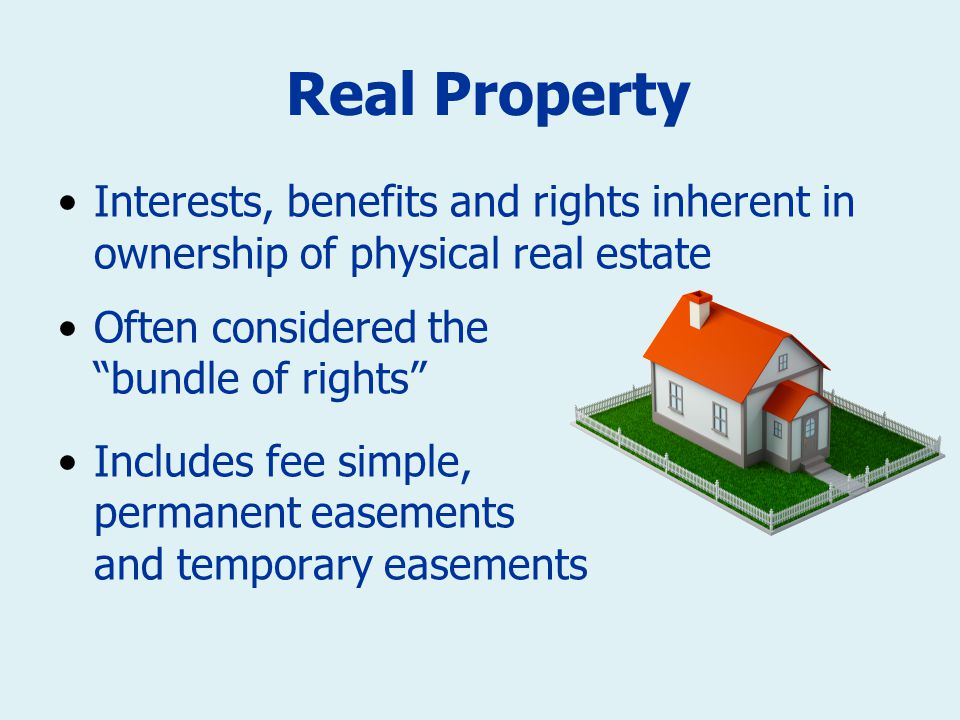 introduction and benefits of easements How do conservation easements benefit the public introduction conservation easements have been effectively used for many years to ensure that this conservation easement guidance manual is intended to provide attorneys, town planners, planning board.