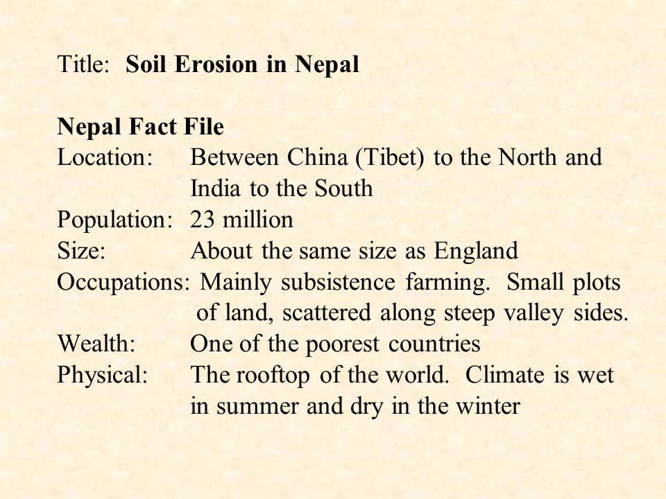 soil analyses essay Dive deep into knut pedersen's growth of the soil with extended analysis,   summary characters critical essays analysis 1 homework help question with .
