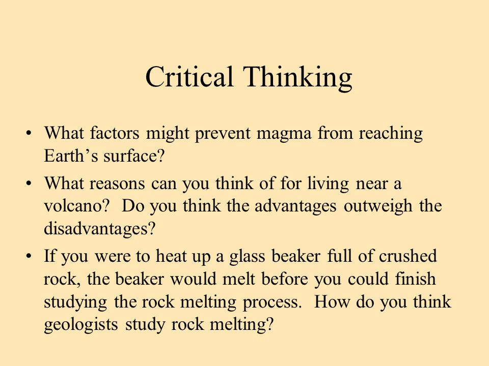 alec fisher critical thinking review Learners' with critical thinking techniques, and teachers are making efforts to  teach these techniques in the most  fisher and scriven (1997) state critical  thinking skills are required to be taught since students' thinking skills are   literature review  wwwamazoncom/critical thinking-alec- fisher/dp/ 0521100984.