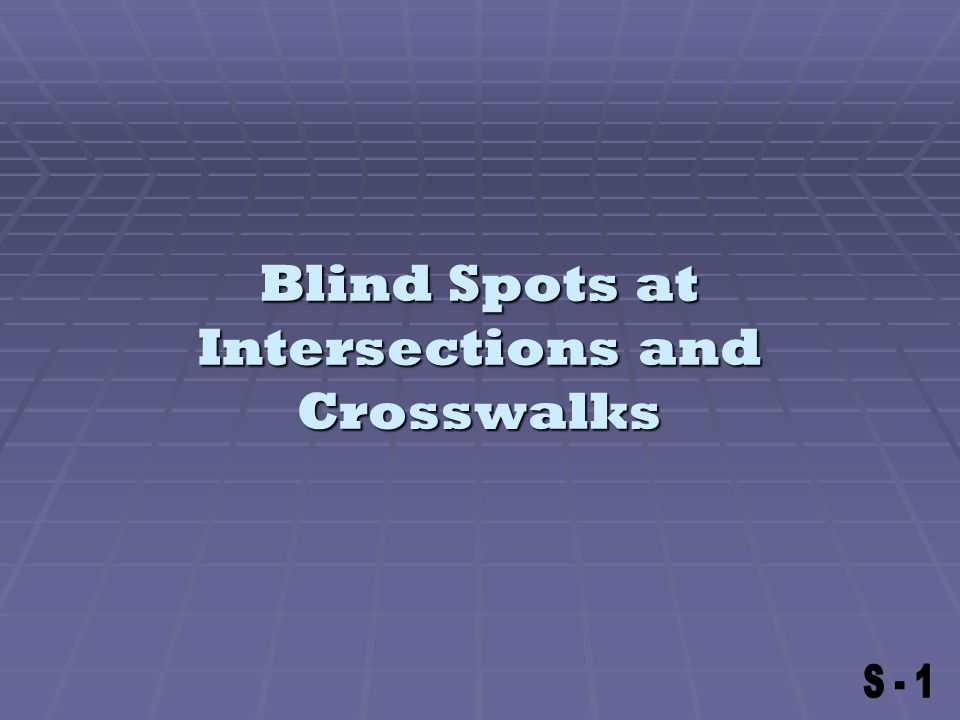 blind passengers download