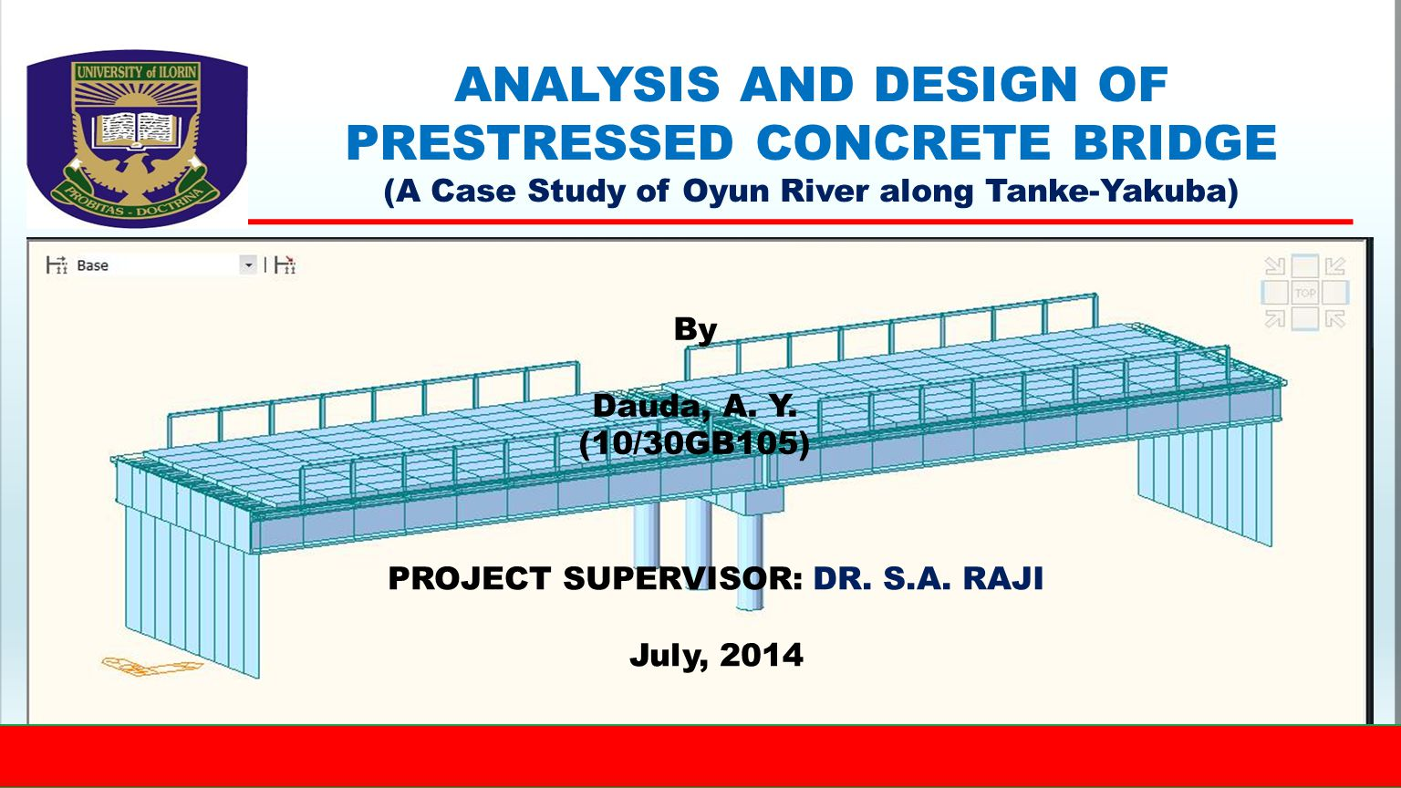 unicon concrete case study • input case statistics using spss  provide guidance and support to work-study students  financial controller at unicon concrete specialties ltd edmonton,.