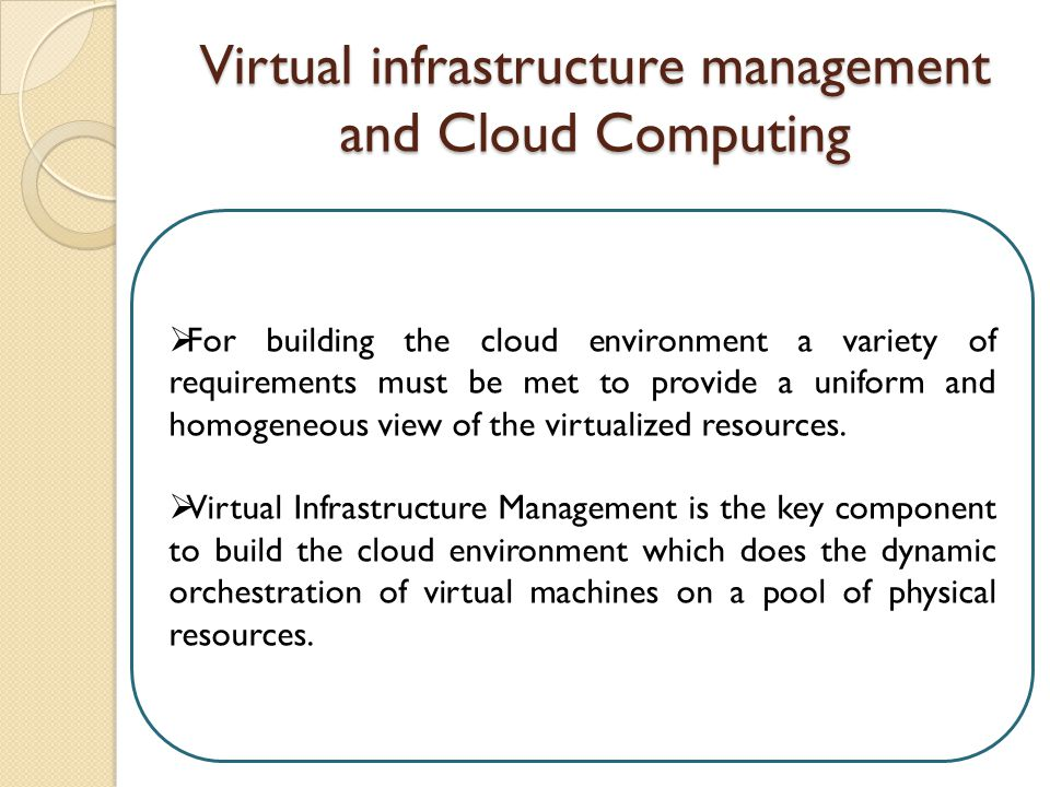 private virtual infrastructure cloud computing Get easy access🔥| private virtual infrastructure for cloud computing best vpn fast, [private virtual infrastructure for cloud computing] android vpn download.