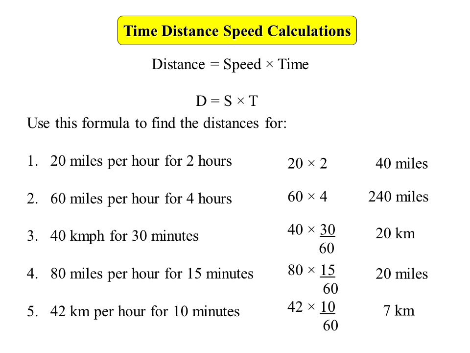 miles per hour and d different The table gives the distance between a lighthouse and a cruise ship at the cruise ship is traveling at a speed of nautical miles per hour log in with facebook if necessary, use / for the fraction bar(s) the table gives the distance between a lighthouse and a cruise ship at different.