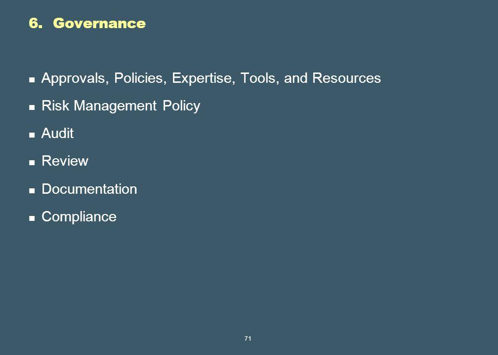 fundamentals of data communication pdf
