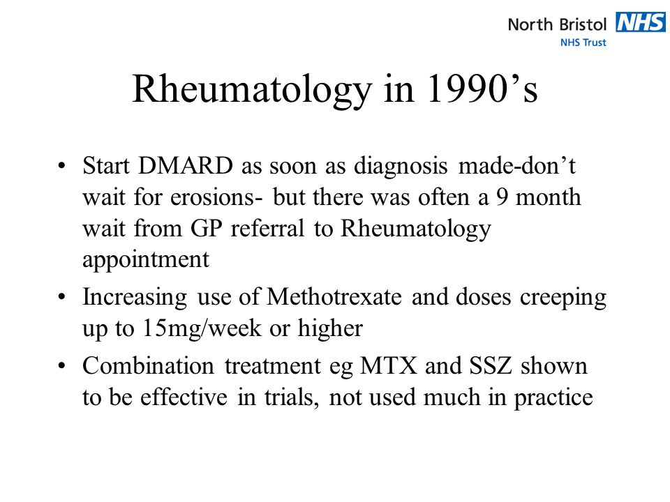 how to prepare for rheumatology appointment