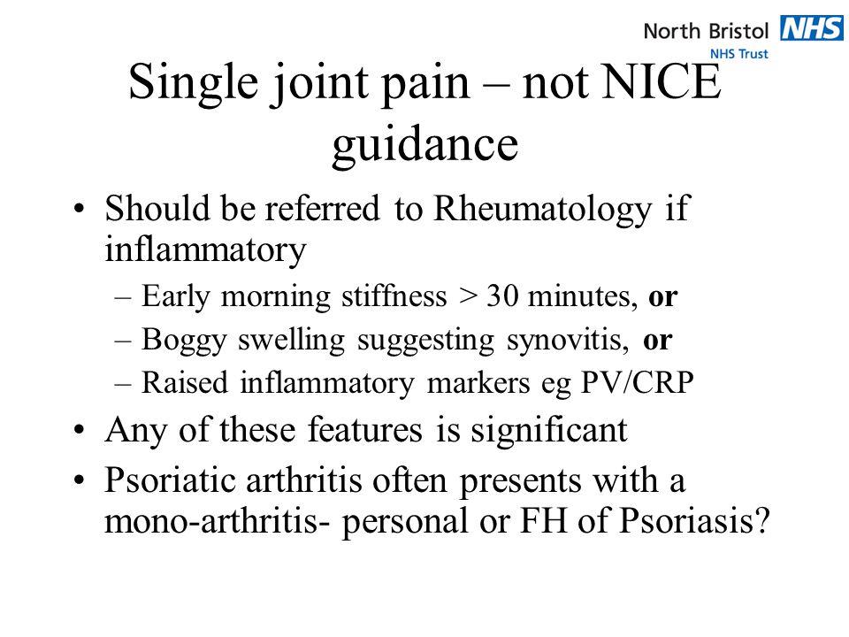 Dr Nicky Minaur Consultant Rheumatologist North Bristol