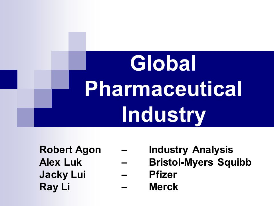 industry analysis on pharmaceutical industry Industry insights the global pharmaceutical packaging market size was valued at usd 7765 billion in 2016 and is expected to witness substantial growth owing to the.