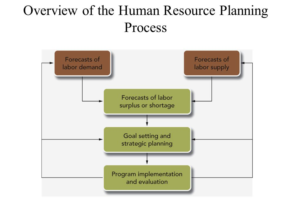 human resources hr planning process presentation As you can visualize and as depicted by effective hr presentation slides in human resource it isn't done without proper strategic planning for hr.