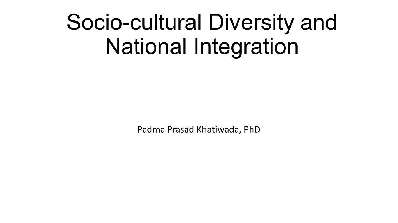 integrating culture and diversity in decision View this essay on organizational culture integrating culture and diversity in integrating culture and diversity in decision-making the ceo and organizational.