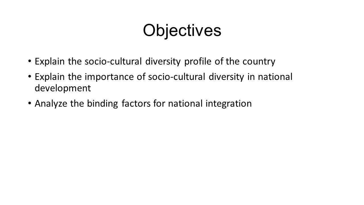 an introduction to the analysis of cultural diversity Student diversity introduction and a critical analysis of an innovative education and diversity cultural and linguistic diversity is a de.