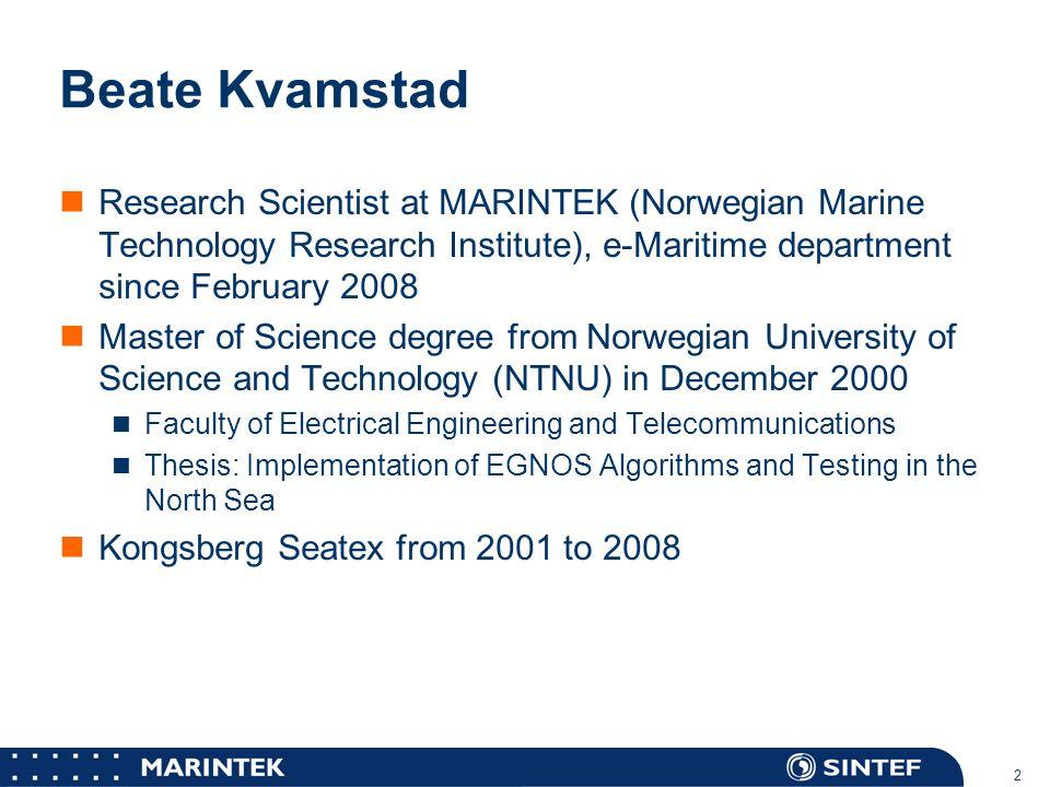 Marine biology essay