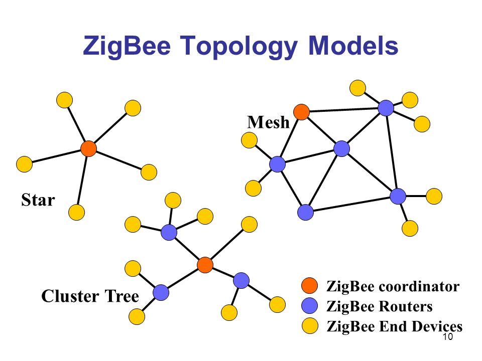 network topology graphical model for 10 employees Gaussian graphical models of patrol (a) and detection (b) dogs  network  structure was more sensitive under subject-wise  network analysis offers  benefits for understanding phenotypic integration [6,10,11] and has emerged in   instead, we employed a rigorous data cleaning process, removing 23 of.