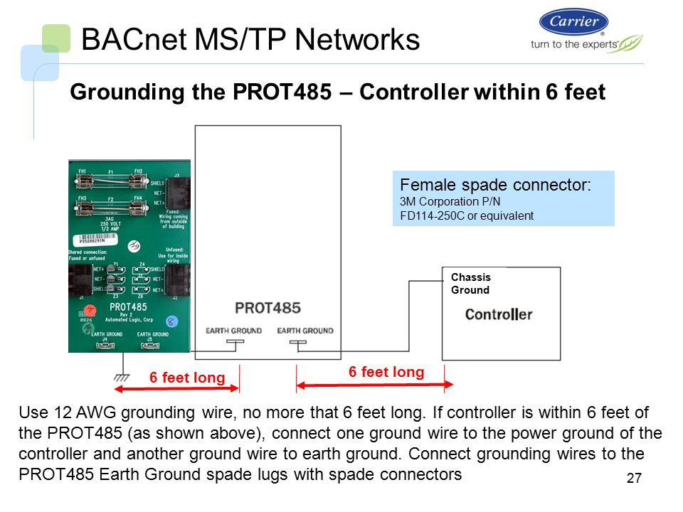 i-vu open system bacnet ms/tp networks bus wiring. - ppt video online download votage bacnet wiring