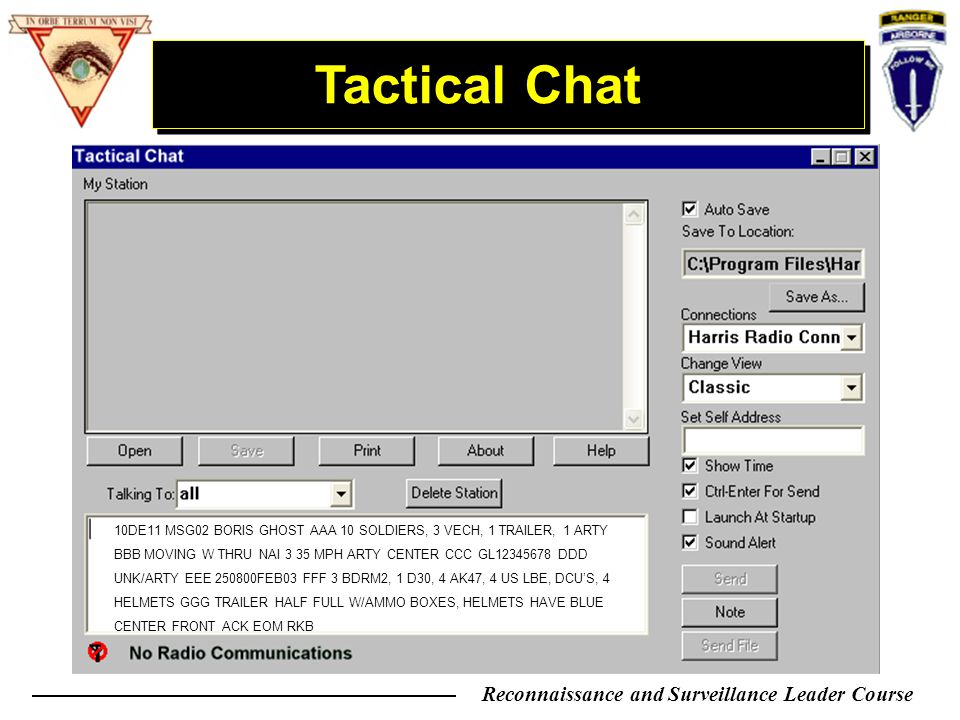 Communications Reporting Ppt Video Online Download