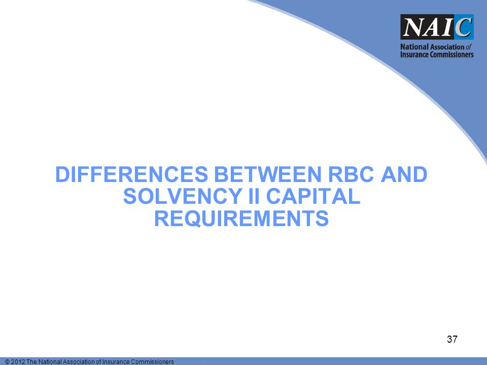 """solvency and capital requirement In this briefing note, we summarise some statistics on the solvency ii solvency  capital requirement (""""scr"""") coverage ratios of companies in."""