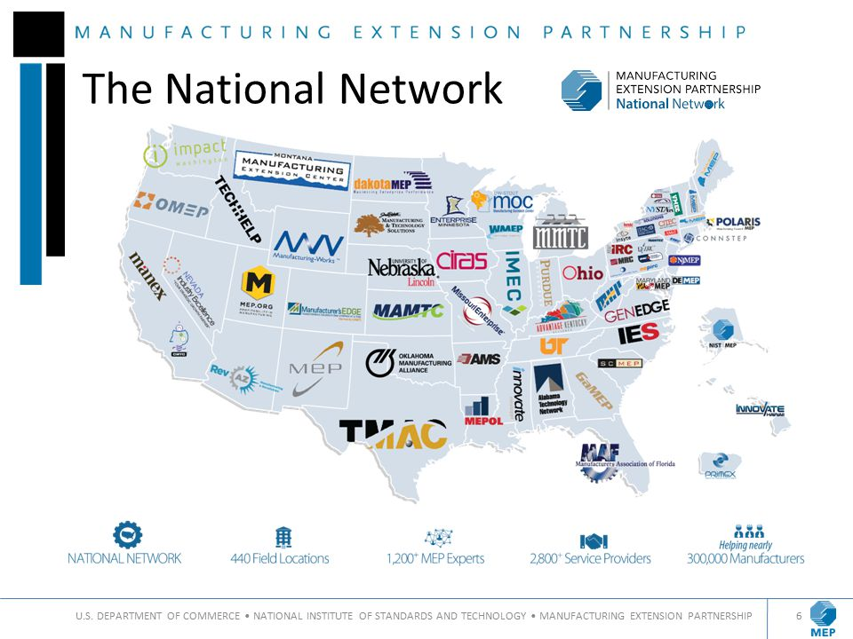 The Changing World Of MEP Friday April Ppt Video Online Download - National standards of apprenticeship for us map
