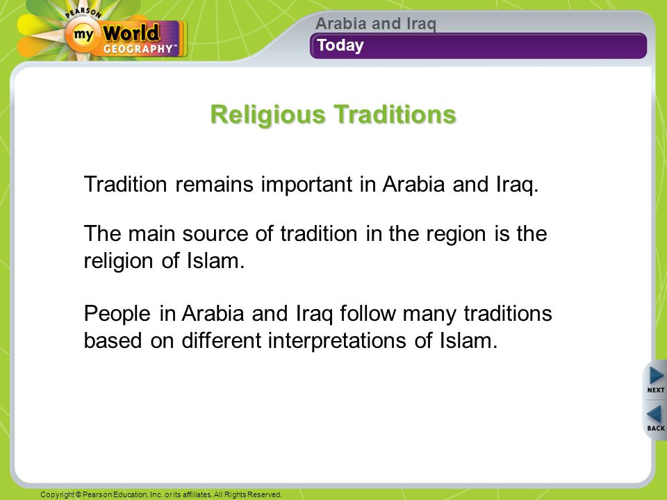 Different interpretations of religion - Research paper Example