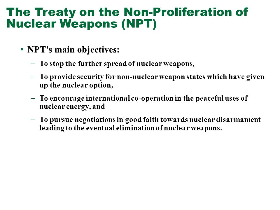 the spread of nuclear weapons a The spread of nuclear weapons an enduring debate overview | features | contents contents acknowledgments preface chapter 1: more may be better kenneth n waltz chapter 2: more will be worse scott d sagan chapter 3: waltz responds to sagan kenneth n waltz chapter 4: sagan responds to waltz.